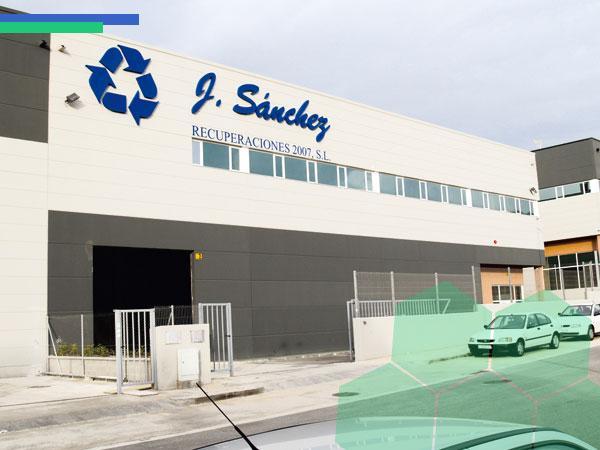 192951-j-sanchez-recuperaciones-2007-gestion-de-residuos-3