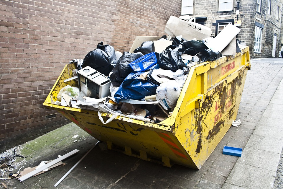 rubbish-143465_960_720