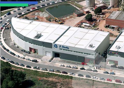 192400-j-sanchez-recuperaciones-2007-vista-superior-de-la-empresa