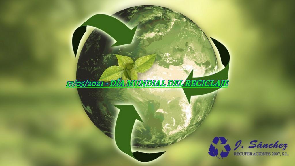 dia_mundial_reciclaje (1)